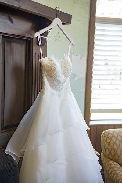 Keruskie-wedding-0054