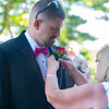 Keruskie-wedding-0123