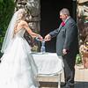 Keruskie-wedding-0383