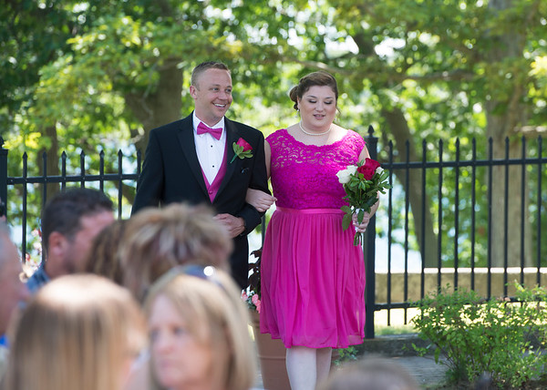 Keruskie-wedding-0233