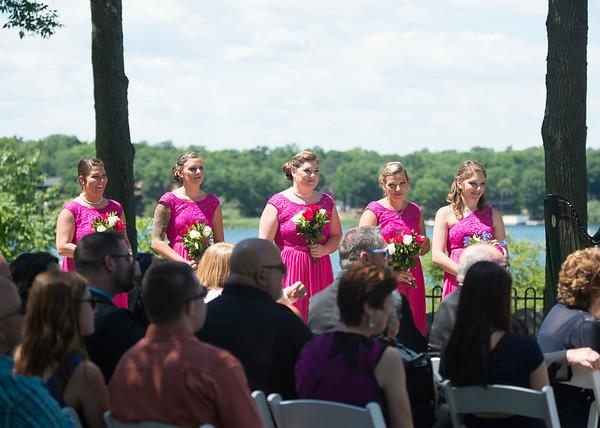 Keruskie-wedding-0314