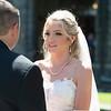 Keruskie-wedding-0375
