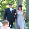 Keruskie-wedding-0212