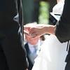 Keruskie-wedding-0369