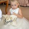 Keruskie-wedding-0028