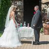 Keruskie-wedding-0378