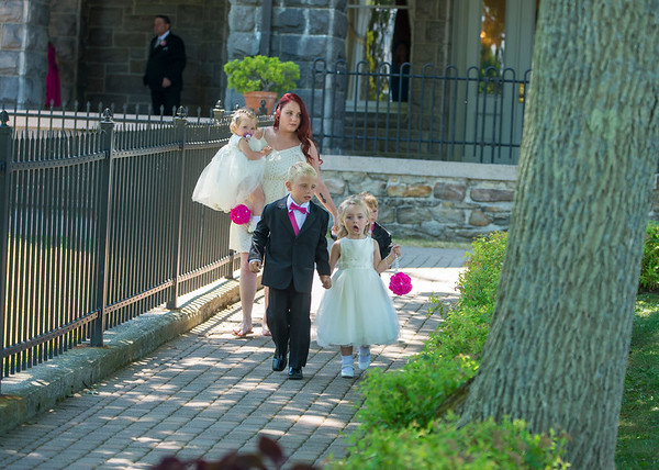 Keruskie-wedding-0214