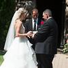 Keruskie-wedding-0365
