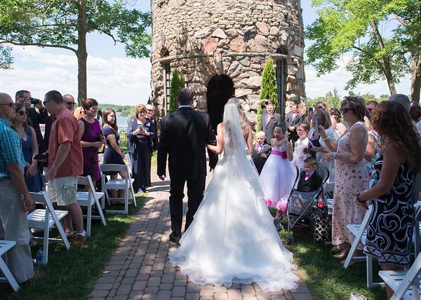 Keruskie-wedding-0283