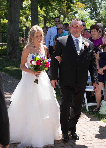Keruskie-wedding-0285