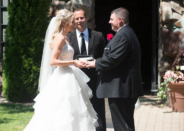 Keruskie-wedding-0367