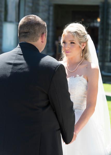 Keruskie-wedding-0304