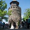 Keruskie-wedding-0308