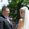 Keruskie-wedding-0317