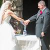 Keruskie-wedding-0389