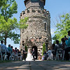 Keruskie-wedding-0306