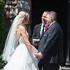 Keruskie-wedding-0324