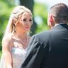 Keruskie-wedding-0343
