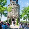 Keruskie-wedding-0402
