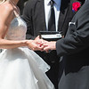 Keruskie-wedding-0368