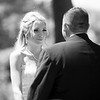 Keruskie-wedding-0315