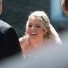 Keruskie-wedding-0355