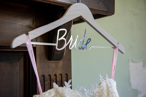 Keruskie-wedding-0058