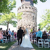 Keruskie-wedding-0277