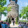 Keruskie-wedding-0403