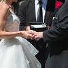 Keruskie-wedding-0370