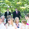 Keruskie-wedding-0173