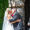 Keruskie-wedding-0397