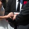 Keruskie-wedding-0361