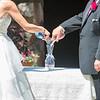 Keruskie-wedding-0385