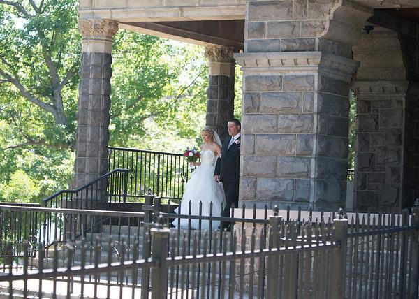 Keruskie-wedding-0255