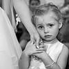 Keruskie-wedding-0102