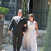 Keruskie-wedding-0203