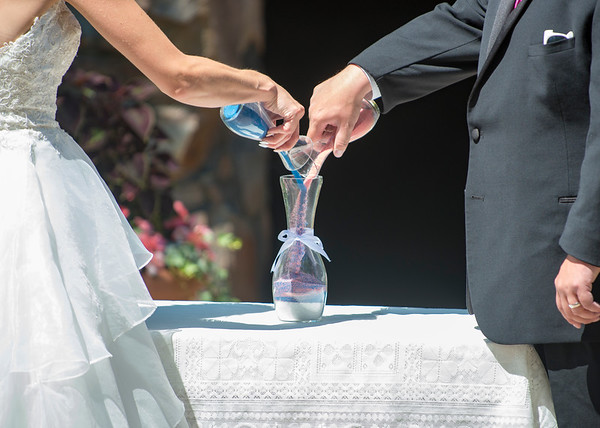 Keruskie-wedding-0386