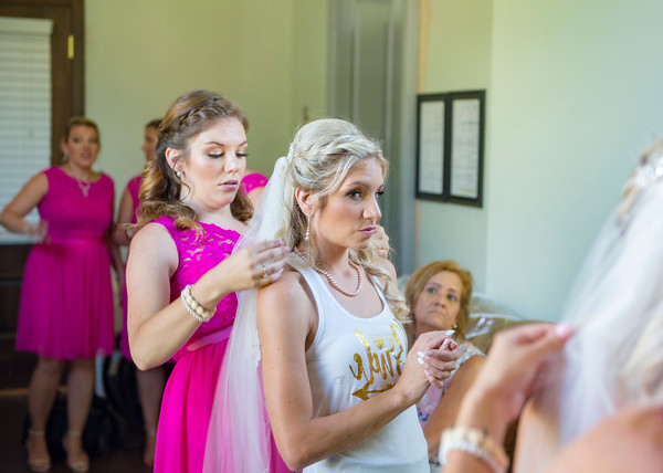 Keruskie-wedding-0081