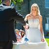 Keruskie-wedding-0388