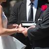 Keruskie-wedding-0359