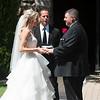 Keruskie-wedding-0366