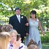 Keruskie-wedding-0210