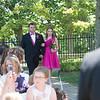 Keruskie-wedding-0249