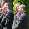 Keruskie-wedding-0318