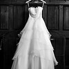 Keruskie-wedding-0062