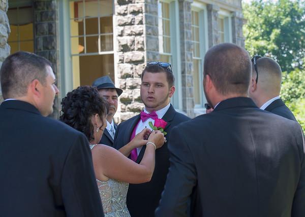 Keruskie-wedding-0136