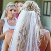 Keruskie-wedding-0083