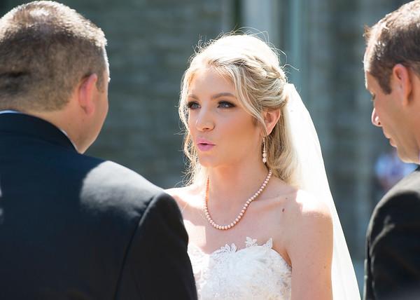 Keruskie-wedding-0344