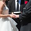 Keruskie-wedding-0371
